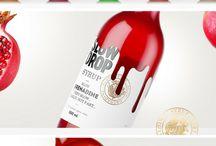 Pakaging de Botellas