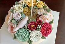 flowercandle