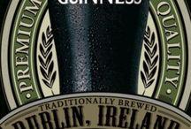 Dublin special beer
