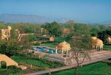 Hotels in India / Hotels in India