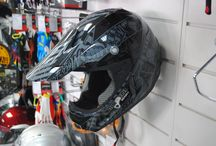Экипировка/Шлема / Здесь собраны все шлема, которые есть в наличии. #шлема #купить_шлем #горнолыжный_шлем #шлем_для_сноуборда #защитный_шлем #снегоходный_шлем #где_купить_шлем #шлем_для_квадроцикла #как_выбрать_шлем