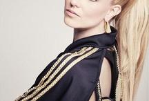 Britney<3