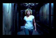 COMPLET@ Regarder ou Télécharger Lucy Streaming Film en Entier VF Gratuit