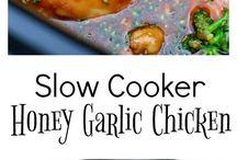 slowcooker resepte
