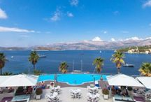 Hotels Croatia / Find out our best offers for your stay in #Croatia. https://www.hotelsclick.com/hotels/CR/hotel-croatia.html