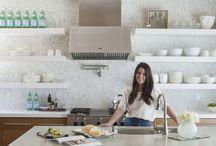 Deco- Kitchen / Kitchen