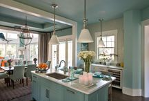 Beautiful Local Design / Examples of Exemplary design in the Jacksonville, Florida area!