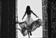 Emotional Wedding Photography - Fotografía Emotiva de Boda / Fotografía emotiva y artística de bodas.