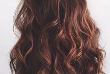 Nails, Hair, Lashes and more