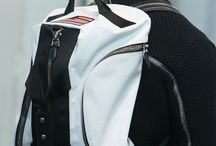 Givenchy Men !!!  / Givenchy men fashion