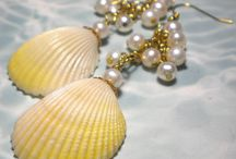 diy.jewelry