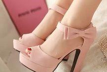 ***footweArs#
