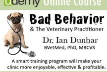 Dogs Training People / by Connie Johnson