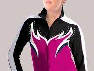 Desporto / Gymnastic rhythmic