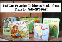 Pre-K Father's Day