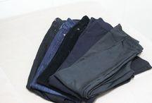 Organização de Mala  ♥  Viagem / Ideias práticas e sugestões para organizar a mala. Está em busca de formas para otimizar a organização da mala? Por aqui várias sugestões.