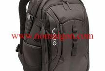 Orta ve lise çanta modelleri