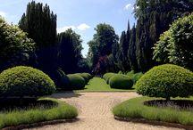 Idee giardini
