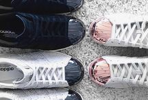 I love shoesss