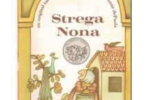 books to buy / by Stephanie Kazenske