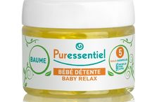 Puressentiel / Purify your life with Puressentiel