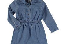heathers new clothing