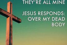 Jesus My Lord My Saviour