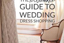 dress shopping guide