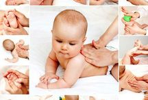 bebés y no tan bebés :-)