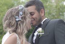Wedding Videos / Wedding Stories, Short Films