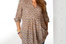 Free sewing patterns plus size woman