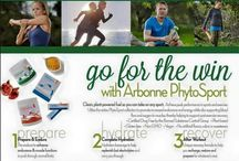 Arbonne / My plan B what's yours?