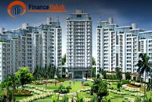 Smart Real Estate Status Of Commercial Property In Meerut