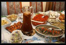 Polsk mat :-)
