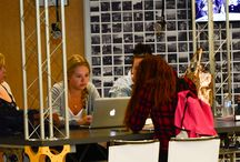 The Agency at Mohawk College / The Agency at Mohawk College http://www.mohawkcollege.ca/current-students/agency