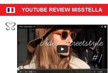 Misstella Reviews / Misstella Reviews