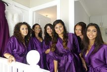 Elleny & Juan wedding / Greek & Colombian wedding