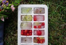 Selbermachen Sommer ↟↟ DIY Summer
