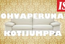 Jumppa
