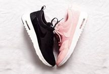 shoes hacks :)