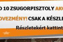 SHRINKPRO Zsugorpisztoly AKCIÓS áron! / http://amco.unas.hu/Zsugorpisztoly-Shrinkpro-10