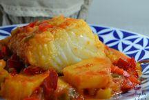comida andaluza