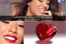 Hollywood smile cost / Hollywood smile Lebanon Beirut best dentist. Http:://hollywoodsmilecost.wordpress.com