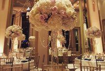 Wedding flowers Victoria's Floral & Event Design