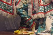 ISKCON Calcutta - Govinda Feet   / Beautifull wallpapers of Govinda Feet  of ISKCON Calcutta  maid by ISKCON Desire Tree