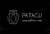 PATACU / Video Sell Online