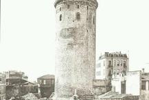eskİstanbul