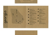 Branding Bedumiel / by Luciana Azcona