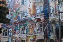 San Francisco-CA