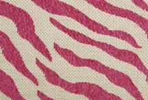 8190 Upholstery / by Carol Anne